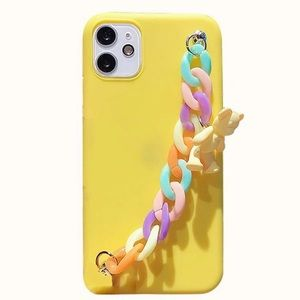 SHEIN IPhone 12 Pro Max Case!💛💐💝
